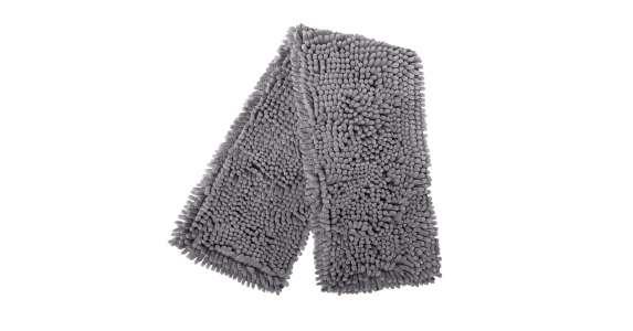 Handtücher / Decken