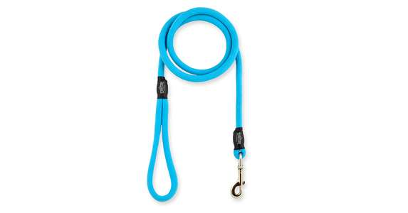 Territory® Rope Leash  150 cm